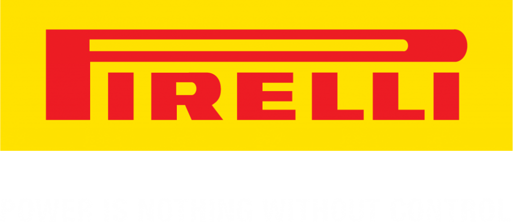 Car stickers design india - Pirelli Tires Now At Big Topsy One
